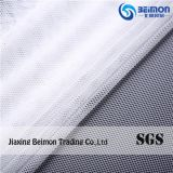 Ткань сетки Lozenge --Nylon Spandex Diamond Mesh Textile Fabric, Fabric для Dress Girl, Stretch Mesh Fabric