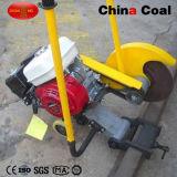 K970 Machine de découpe de rail à combustion interne