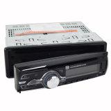 Одно DVD-плеер Ts-6001d автомобиля панели DIN отделяемое