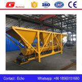 Sortierfächer Pl800 drei konkrete Batcher Maschine von Shandong