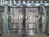 Sécheur automatique de bouteilles automatiques