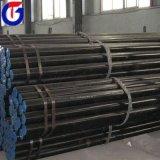 Lista di prezzi del tubo del acciaio al carbonio, formati del tubo d'acciaio