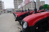 130HP 4WD 공장 (DD1304)를 가진 큰 농장 트랙터