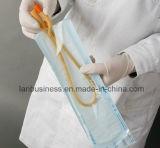 Bedarfs-selbstdichtender Sterilisation-Wegwerfbeutel