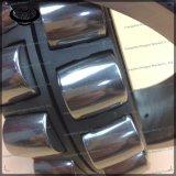 Los cojinetes de giro de la excavadora Hitachi EX400-1