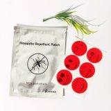 Zona naturale della cosa repellente della zanzara dell'anti lozione dell'insetto personalizzata alta qualità