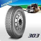 Amberstoneのブランド225/70r19.5 245/70r19.5 265/70r19.5の軽トラックのタイヤ