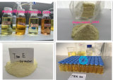 주사 가능한 완성되는 액체 Trenbolone Enanthate 100는 주사 가능한 기름을 완료했다