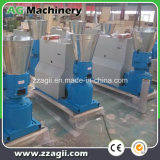 Animal Feed Extruder Automatic Fish Feed Making Machine for Sale