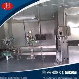 Grano del macchinario dell'imballaggio che elabora l'amido modificato farina dell'amido che fa macchina