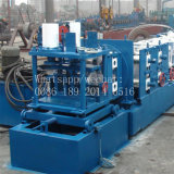 Zの機械を形作る鋼鉄母屋Z様式のPurliロール
