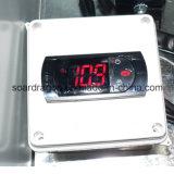Kalte Wand-Eisspeicher-Gefriermaschine für Holding des Eis-8lbs