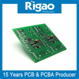 SMD в DIP Board Adapter