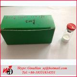 Ergänzungs-Polypeptid-Hormon Ipamorelin CAS-170851-70-4 bodybuildendes