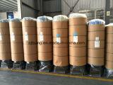150 фунтов на PE гильзы цилиндра из стекловолокна FRP судна бака 1054 с сертификат CE