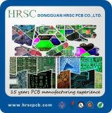 Intelligente Reinigingsmachine meer dan Fabrikanten van de Raad van PCB van 15 Jaar de Stijve
