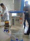 Best-Selling Machine ModelS6100d van de Anesthesie