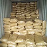 Ácidos aminados orgânicos puros do fertilizante mineral do quelato do ácido aminado do elemento de traço