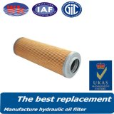 Migliore elemento del filtro dell'olio idraulico di servizio e di qualità DVD2225K10b