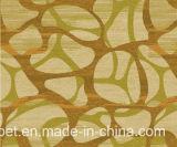 100%のナイロン印刷のカーペット