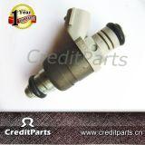OEM 06A906031bt de Pijp van de Brandstofinjector voor het Golf Mk5 Mk6 Passat van VW