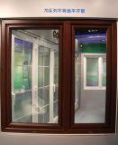 Окно Casement орденской ленты 70 серий даже двойное