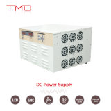 1800V 600A 주파수 AC/DC Power 공급 9kw