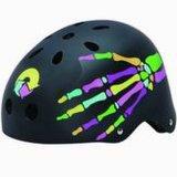 子供かJunior Sporting Helmet
