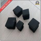 Druckfestigkeit-Schwarzes PET Quadrat-Schoner für spitzen Winkel (YZF-H182)