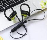 La nueva estereofonia Oído-Montada sin hilos se divierte el receptor de cabeza de Bluetooth