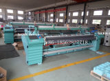 Maquinaria Textil un paño de tela Telar Precio
