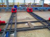 Système de transport de voie (rail) et de transport