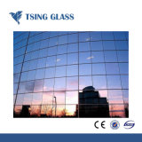 3-8мм стекло покрашены / Лакированная стекло / Назад цветные стекла для мебели/создание/кухня