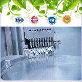 Tabuleta da vitamina D3 com preço dos produtos da promoção o baixo no estoque