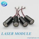 Инфракрасный лазерный диод линии модуль 808нм 60Мвт для роботизированных очистка