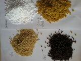 Het Fosfaat van het Diammonium van 99%. DAP 18-46, Meststof