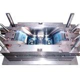 Moldes de injeção de cor duplo/molde plástico/Auto do Molde de Injeção (UM0314020)