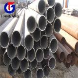 ASTM A335 P2 легированная сталь труба