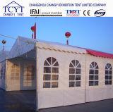 tent van het Pakhuis van het Frame van het Aluminium van 30X50m de Permanente voor Fabriek
