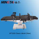 Mt2100 elektrischer Ot Tisch mit Cer-Bescheinigung, Using Linak Motor und Edelstahl 304