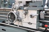 전통적인 간격 수동 금속 선반 기계 X-1640zx