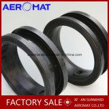 よいゴム製シーリング、AeromatがなすABBのための供給