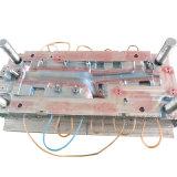 Эбу системы впрыска/пластик пресс-формы для литья под давлением/машине слева в нижней части панели управления системы впрыска пресс-формы