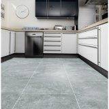 4 mm da superfície cerâmica piso de cerâmica de PVC