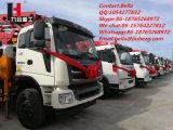 21m 25m 27m 29m 30m 33m 36m 38m LKW eingehangene Betonpumpe mit Cer und ISO