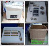 Verificador ASTM D130 da corrosividade da tira do cobre da gasolina