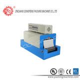 Machine de scelleur d'emballage de rétrécissement (BS-250)