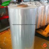 Ярлык качества еды POF-Мнущие/пленка Shrink для упаковки