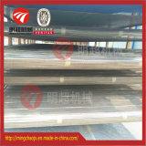 O Túnel-Tipo industrial secagem do equipamento de secagem da correia do ar quente do ar quente monta a linha