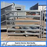 Сельскохозяйственных животных крупного рогатого скота оборудование для продажи